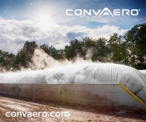 Convaero