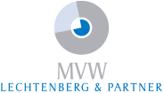MVW Lechtenberg & Partner | Your Expert in Alternative Fuels